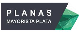 Mayorista Plata