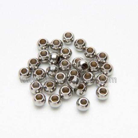 101 1 bolas de acero