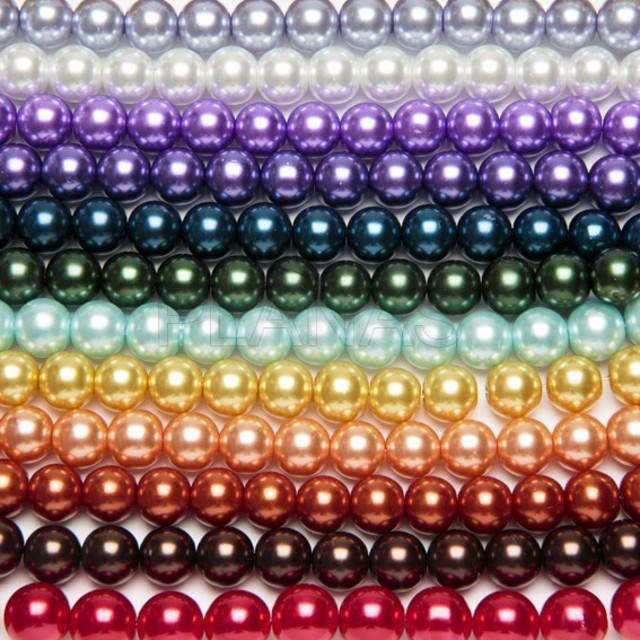 209 1 perlas cristal