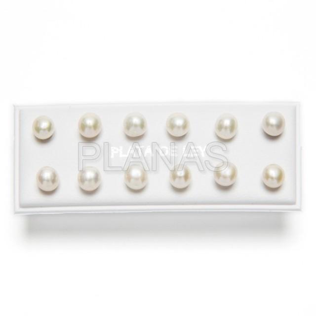 237 1 perla cultivada