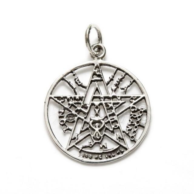 242 1 simbolos en plata de ley