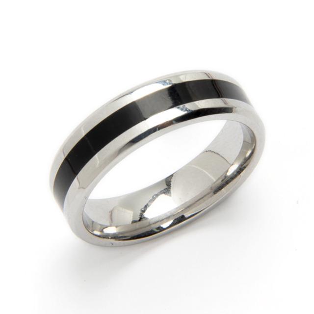 54 1 anillos acero