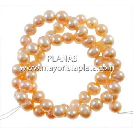 Perlas Cultivadas 6-7MM