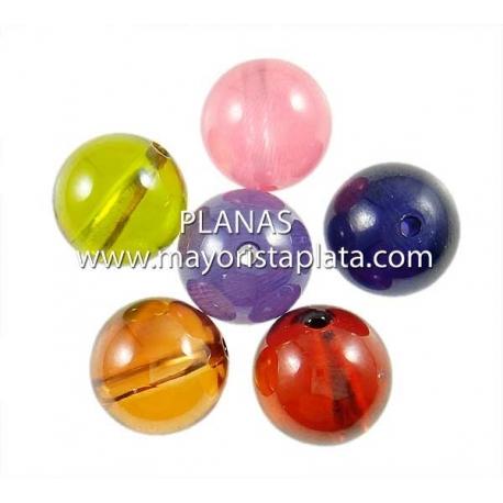 Bolas de Circonita 12mm