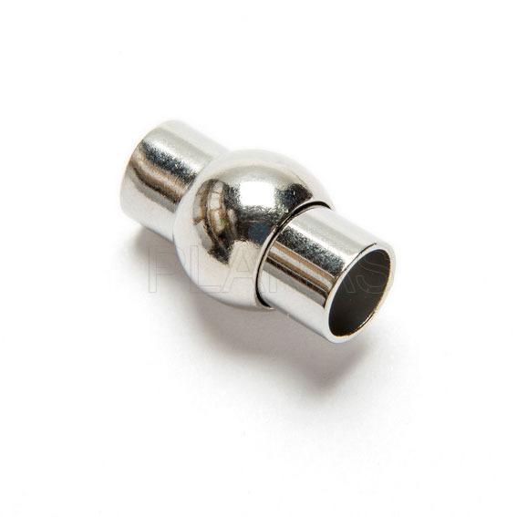 Brass closing 5mm.