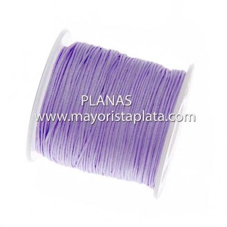 Cordón para Macrame 0,8mm