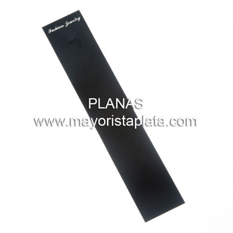 Display Plástico para pulsera
