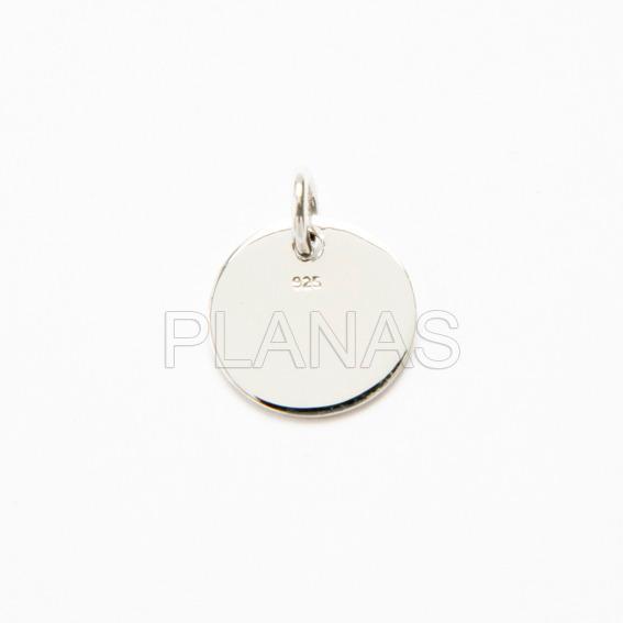 b64ae9866761 Placas de Plata