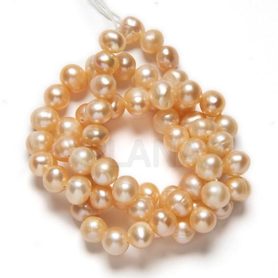 1b0e026073d2 perlas mayorista plata