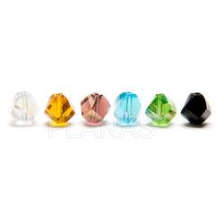 Glass bead 10mm.