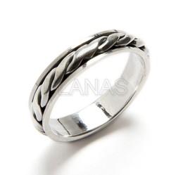 Amazon pendientes anillos colgantes baratos