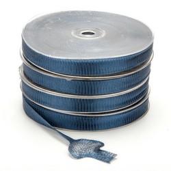 Titanium mesh 2cm