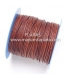 Leather 2mm