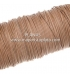 Leather 1.5mm
