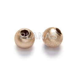 Ball 6mm silver diamond products.